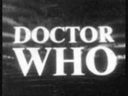 Doctor Who 1963: Season 13