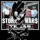 Storage Wars: Texas: Season 3