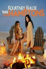 Kourtney & Khloé Take The Hamptons: Season 1