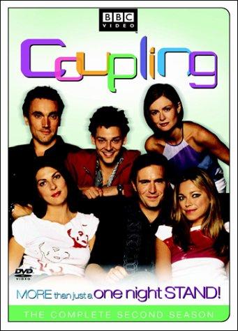 Coupling: Season 2