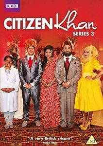 Citizen Khan: Season 3