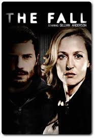 The Fall: Season 1