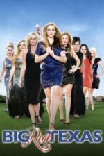 Big Rich Texas: Season 3