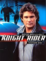 Knight Rider 1: Season 3