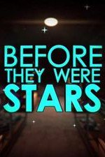 Before They Were Stars: Season 1