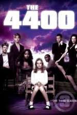 The 4400: Season 1