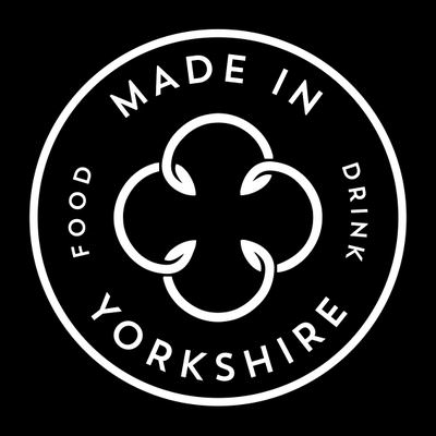Made In Yorkshire: Season 1