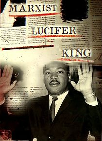 Marxist Lucifer King