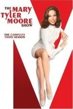 Mary Tyler Moore: Season 1
