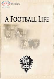 A Football Life: Season 4