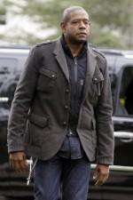 Criminal Minds: Suspect Behavior: Season 1