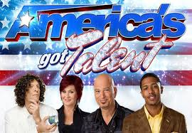 America's Got Talent: Season 7