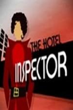 The Hotel Inspector: Season 12