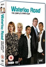 Waterloo Road: Season 4