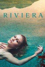 Riviera: Season 1
