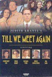 Till We Meet Again: Season 1