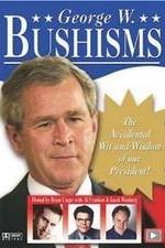 Bushisms