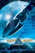 Seaquest Dsv: Season 2