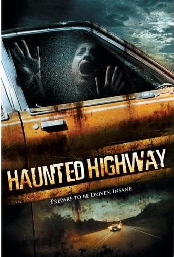 Haunted Highway: Season 2