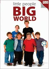 Little People, Big World: Season 10