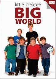 Little People, Big World: Season 8
