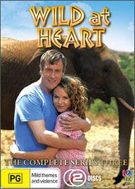 Wild At Heart: Season 3