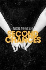 Married At First Sight: Second Chances: Season 1