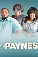 The Paynes: Season 1