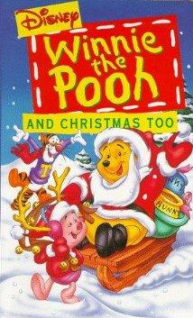 The New Adventures Of Winnie The Pooh: Season 1