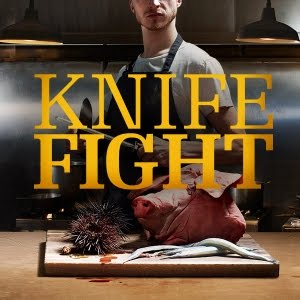 Knife Fight: Season 2
