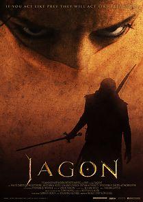 Jagon