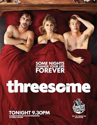 Threesome: Season 2