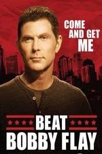 Beat Bobby Flay: Season 6
