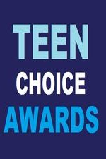 Teen Choice Awards: Season 16