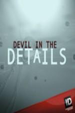 Devil In The Details: Season 1