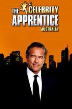 The Celebrity Apprentice Australia: Season 4