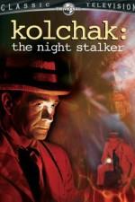 Kolchak: The Night Stalker: Season 1