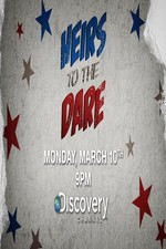 Heirs To The Dare: Season 1