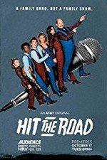 Hit The Road: Season 1