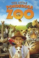 The Little Ponderosa Zoo 2016