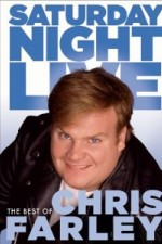 Snl: The Best Of Chris Farley