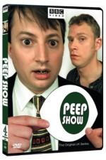 Peep Show: Season 1
