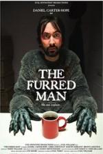 The Furred Man