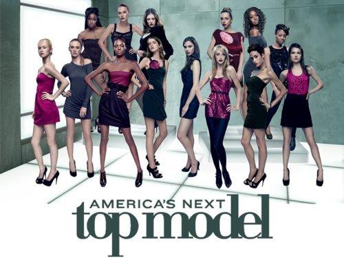 America's Next Top Model: Season 15