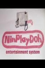 Ninplaydoh Entertainment System