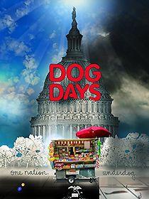 Dog Days 2013