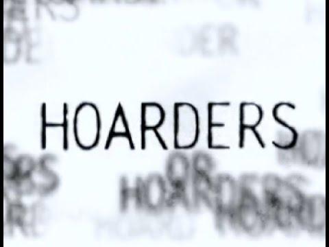 Hoarders: Season 3