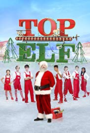 Top Elf: Season 1