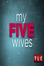 My Five Wives: Season 2