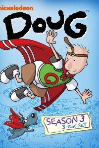 Doug: Season 3